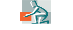 Driven by data. Reducing workforce cost